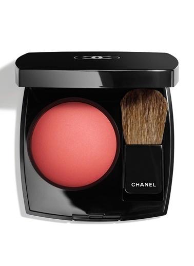 Chanel Allık Renksiz
